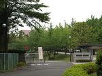 1024px-KanagawaUniv_highschool.jpg