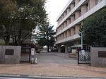 1024px-Toho_Girls'_highschool.jpg