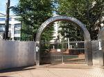 800px-HoyuGakuin_highschool.JPG