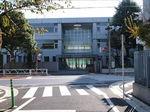 800px-Ohyu_Gakuen_Girls'_highschool.jpg