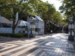 800px-Otsuma-Tama_highschool.jpg