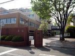 800px-Tokaiuniv_sagami_highschool.jpg